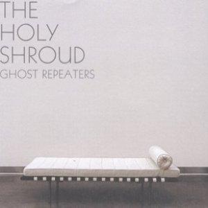 Imagen de 'Ghost Repeaters'