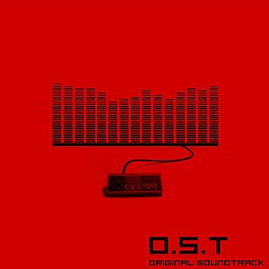Image for 'OST: Original Soundtrack'