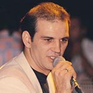 Cover Album - E le sue belle canzoni - Gianni Celeste