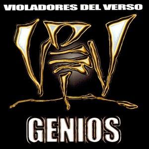 Image for 'Genios'