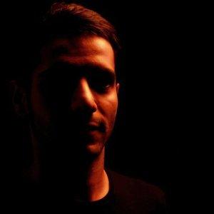 Image for 'Alex Piccini'