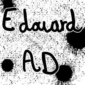 Immagine per 'Edouard AD'
