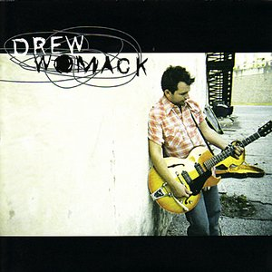 Image for 'Drew Womack'