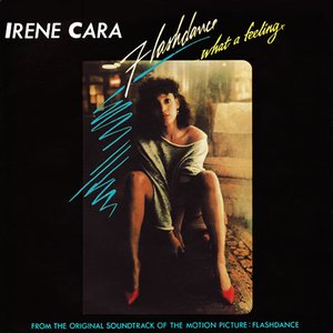 Image for 'Flashdance..What A Feeling - Single'