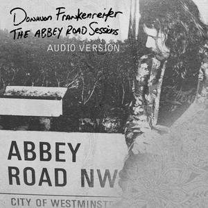 Image for 'Day Dreamer (Live At Abbey Road)'