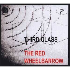 Image for 'The Red Wheelbarrow'