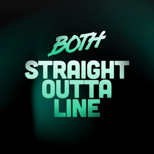 Image pour 'Straight Outta Line'
