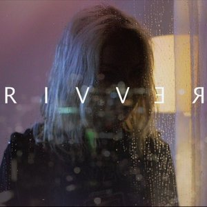 Image for 'Rivver'