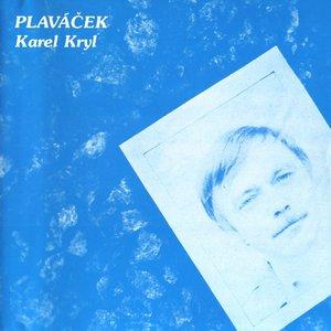 Image for 'Plaváček'