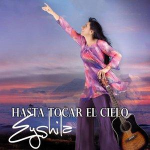 Image pour 'Por La Santidad de Dios'