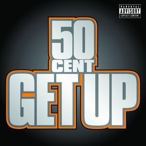 Image for 'Get Up (Explicit Version)'