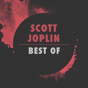 Image for 'Best of Scott Joplin'