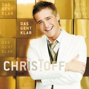 Image for 'Das Geht Klar'