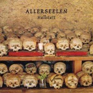 Image for 'Der Sehnsucht Adlertrotz'