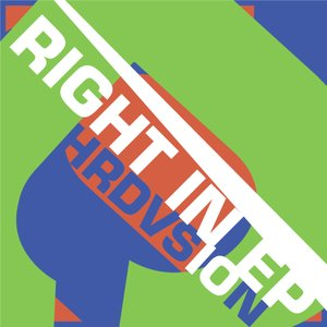 Image for 'Right In EP'