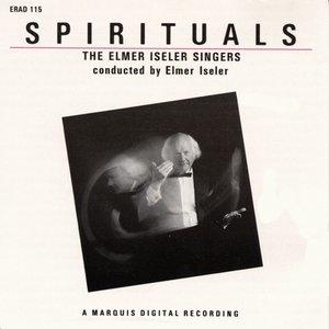 Image for 'Listen to de Lambs'