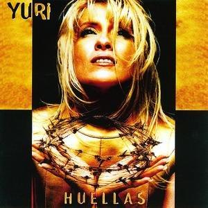 Image for 'Huellas'