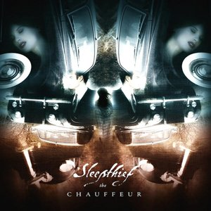 Image for 'The Chauffeur (Psychosomatic Redux) [feat. Kirsty Hawkshaw]'