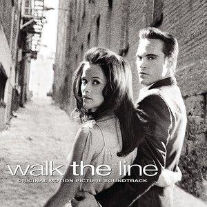 Bild för 'Walk the Line'