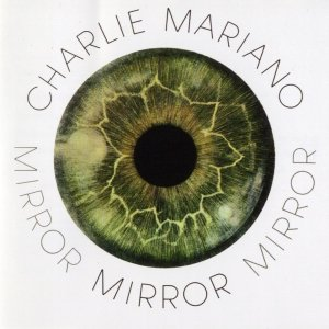 Image pour 'Mirror'