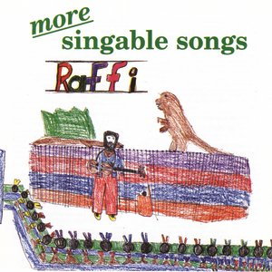 Image for 'More Singable Songs'