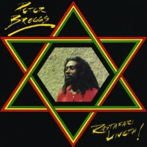 Image for 'Jah Jah Voice Is Calling (Extended Version)'