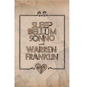 Image for 'BFFL (Sleep Bellum Sonno and Warren Franklin - Split)'