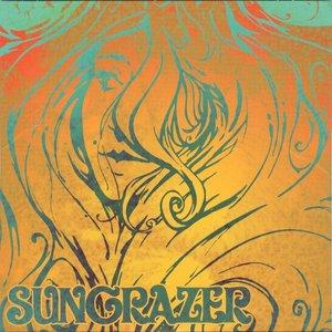 Imagem de 'Sungrazer'