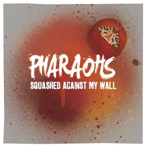 Image for 'Squashed Against My Wall (Acoustic)'