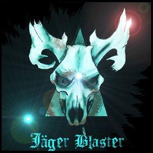 Image for 'Jäger Blaster'
