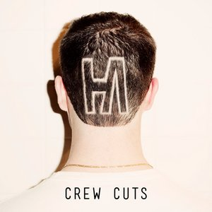 Image for 'Crew Cuts'