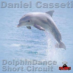 Изображение для 'Dolphindance'