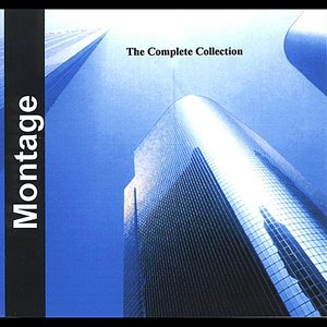 Image pour 'The Complete Collection'