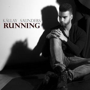 Image for 'Running (Karaoke version)'