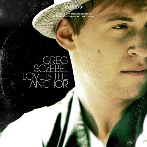 Image for 'Love is the Anchor - Single'
