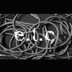 Image for 'e.t.c'