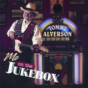 Image for 'Me on the Jukebox'