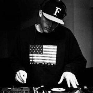 Image for 'DJ Low Cut'