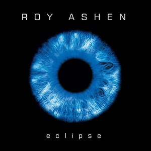 Bild für 'Eclipse'
