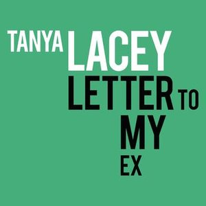 Image for 'Letter To My Ex'