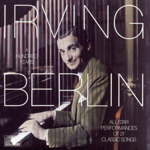 Image for 'Irving Berlin Medley'