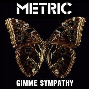 Immagine per 'Gimme Sympathy'