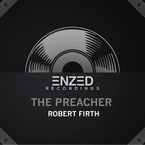 Image pour 'The Preacher'