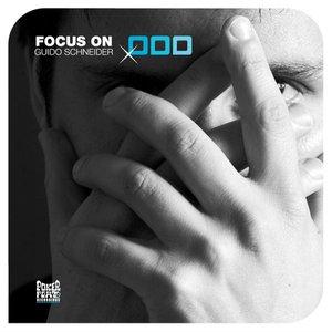 Immagine per 'Focus On'