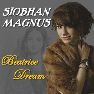 Imagen de 'Beatrice Dream - Single'