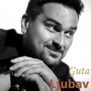 Image for 'Ljubav'