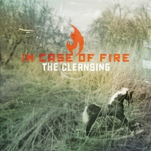 Image for 'The Cleansing'