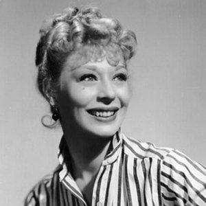 Image for 'Gwen Verdon'