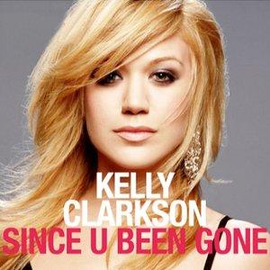 Bild för 'Since U Been Gone'