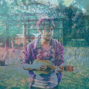 Image for 'Los Jardines de Bruselas'